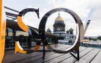 Отель SO/ St. Petersburg и Алена Ахмадуллина объявили о начале сотрудничества