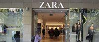 Las firmas de moda lideran la expansión internacional de la franquicia española