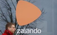 Zalando seeks to double revenue by 2020