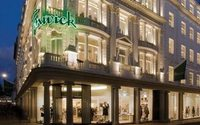 Fenwick profits fall as firm reshapes itself for future