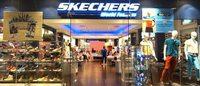 Skechers : 2015 fut une année record
