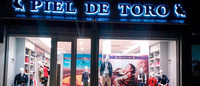 La española Piel de Toro suma su séptima tienda en México