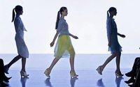 La cita de moda independiente Barcelona Changing room llega a Puerto Rico