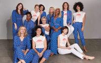 8 mars: les marques de mode s'engagent pour les droits des femmes
