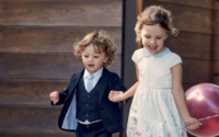 Mamas & Papas in John Lewis deal, clothing to be added later