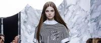 La moda viaja al Asia más étnico con Carven, Chloè y Manish Arora