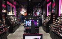 Nyx inaugura tienda en Barcelona y prepara el lanzamiento de su e-shop