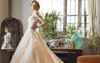 Nicole Fashion Group passa al fondo BC Partners