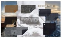 Italtex: Soft and Double-Face Fabrics for Womenswear - A/W 2017/18