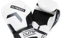 Outshock la nouvelle marque boxe du groupe Decathlon
