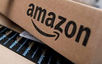 Amazon suffers customer data breach in run-up to crucial shopping weekend