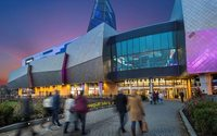 Hammerson flagship Scottish malls to reopen on July 13