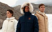 Columbia Sportswear debuts Star Wars-inspired capsule
