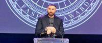 Canadian Arts & Fashion Awards reveal nominees