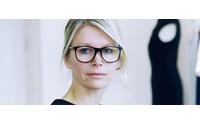 Marimekko vai buscar a sua directora de criação na & Other Stories