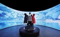 Canada Goose ouvre un premier concept-store sans stock à Toronto
