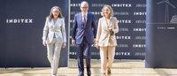 Inditex y Grifols, únicas españolas entre las 100 más innovadoras del mundo