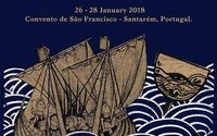 Court Atlante: festival apresenta indústria portuguesa do luxo