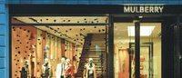 Mulberry集团亏损220万美元 将重塑品牌核心策略