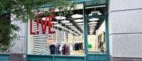 """Mercado de luxo adota music branding para """"afagar"""" clientes em suas lojas"""