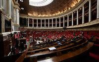 """L'Assemblée nationale entend imposer un """"affichage environnemental et social"""""""