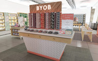 Walgreens boosts beauty offering with Birchbox partnership