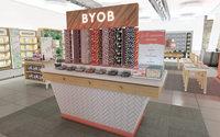 Birchbox voit l'Américain Walgreens entrer à son capital