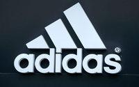 Adidas-Chef bekräftigt Jahresziele für 2019
