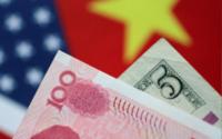 USA minaccia nuove tariffe contro prodotti cinesi per 200 miliardi di dollari