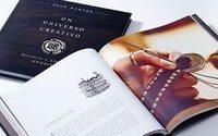 Владелец Unode50 выпустил книгу о своем творческом пути