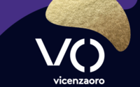 Vicenzaoro rinnova la brand identity