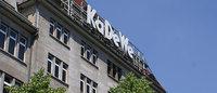 Kleine, aber feine Luxusgruppe: Karstadt-Eigner klont KaDeWe