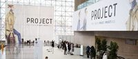 MRket and PROJECT join forces for partnered NYC show