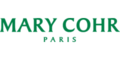 GROUPE GUINOT MARY COHR