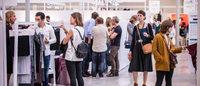 Tissu Premier Première Vision : 80 fabricants attendus à Lille