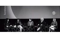 Kering se alia ao Sundance Institute para apoiar as mulheres no cinema