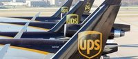 With Deliv investment, UPS hopes to study same-day delivery market
