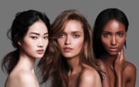 The Estée Lauder Companies rileva Becca Cosmetics