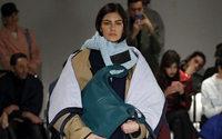 ACME estima que las pérdidas de la moda se elevarán hasta 360 millones de euros