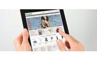 АКИТ примет участие в дискуссии «Российский e-commerce в текущей экономической ситуации»