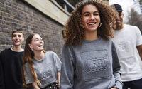 Lego bringt erste Streetwear-Kollektion auch nach Deutschland
