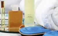 Aromatherapy, il brand inglese debutta in Italia