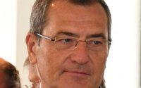 Sistema Moda Italia appoints Marino Vago as president