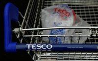 Tesco va supprimer 1 200 emplois à son siège social