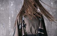 Pitti Immagine Filati 79: le nuove tendenze dei filati per maglieria