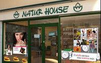 Naturhouse suma cinco aperturas en Estados Unidos y Reino Unido
