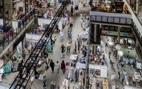 Berlin : les salons font le plein de marques pour le printemps-été 2017