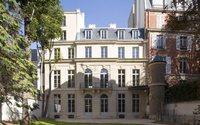 Nuevo museo del perfume en París presentará una historia inmersiva de aromas