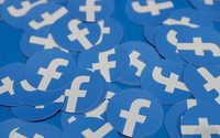 Social media retail sales soar in Facebook-friendly Thailand