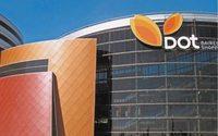 IRSA invertirá 150 millones de dólares en nuevo centro comercial en la Capital Federal